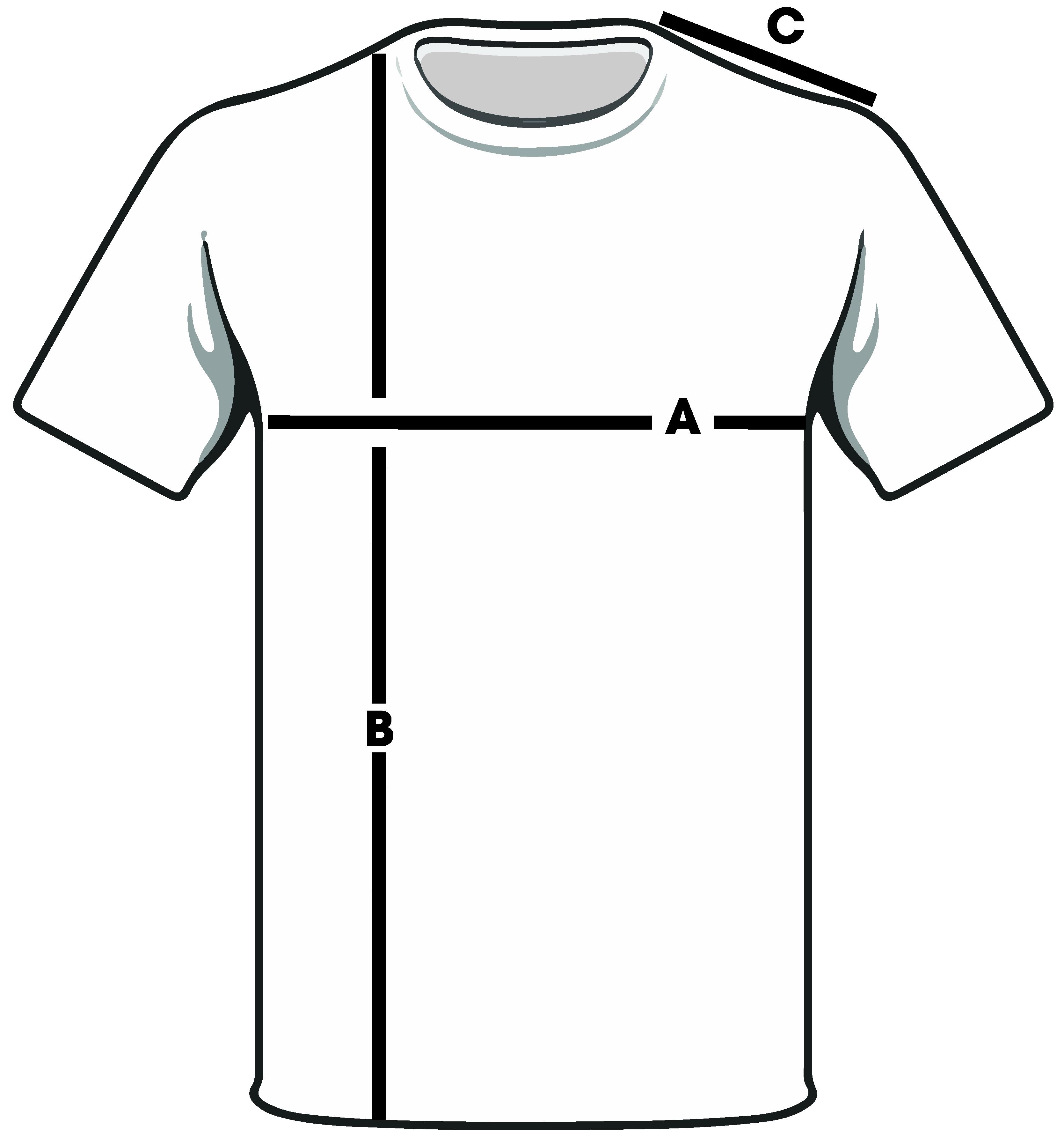 tshirt keep calm teeshirt. Black Bedroom Furniture Sets. Home Design Ideas
