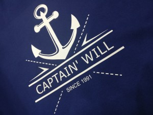 captain-will