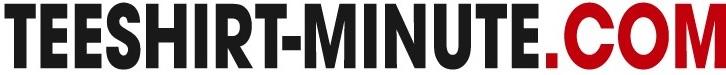 Teeshirt-minute.com