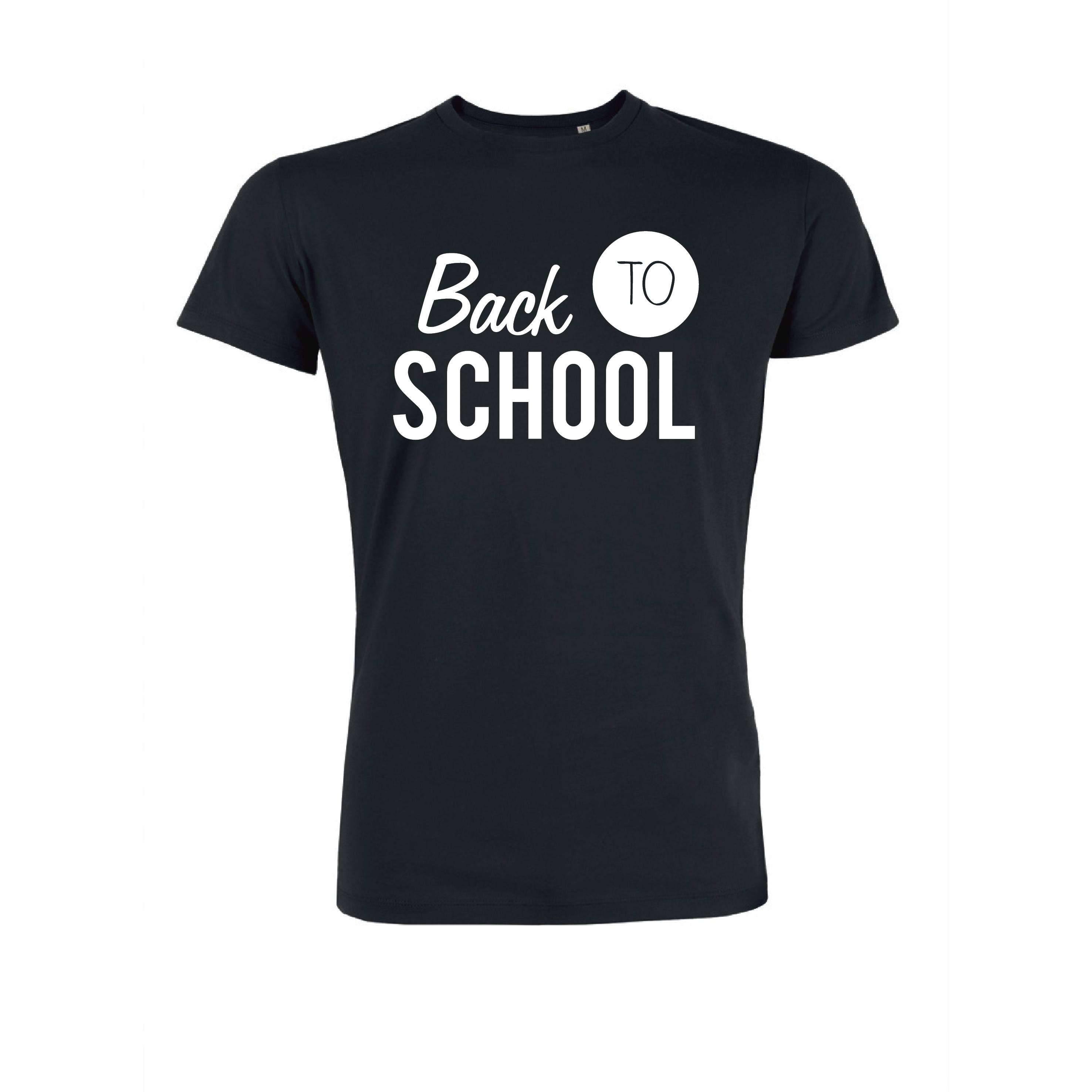 Tshirt-Back-To-School
