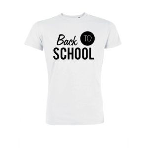 Tshirt-Back-To-School
