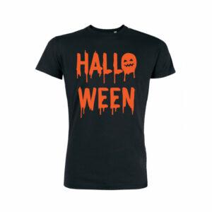 Teeshirt Homme - Halloween