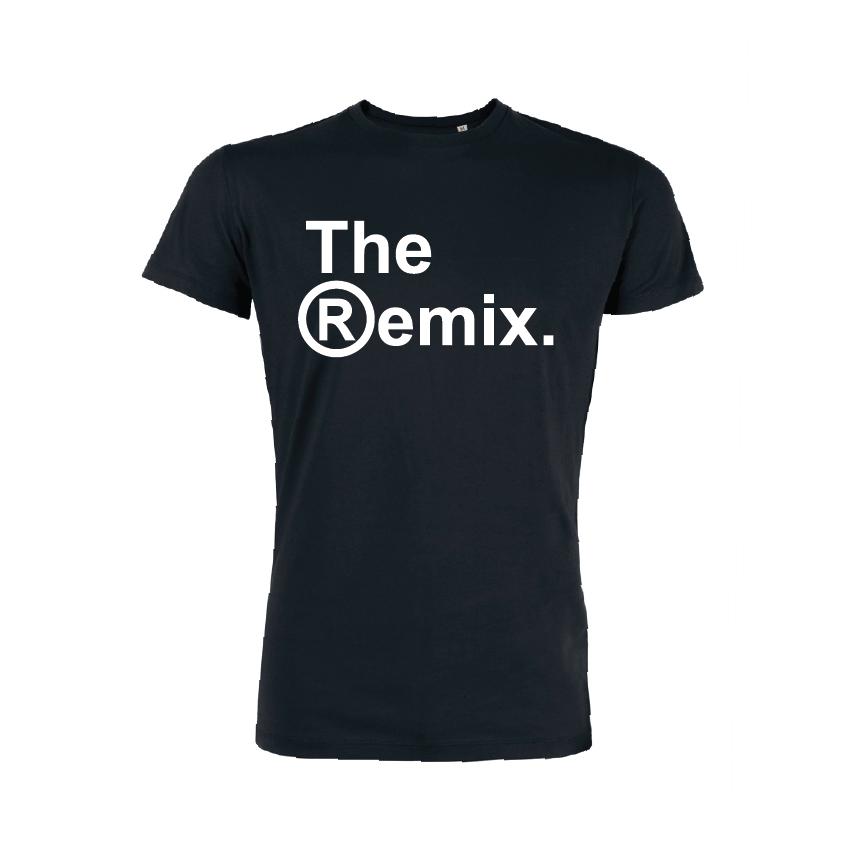 Garcon_the_remix