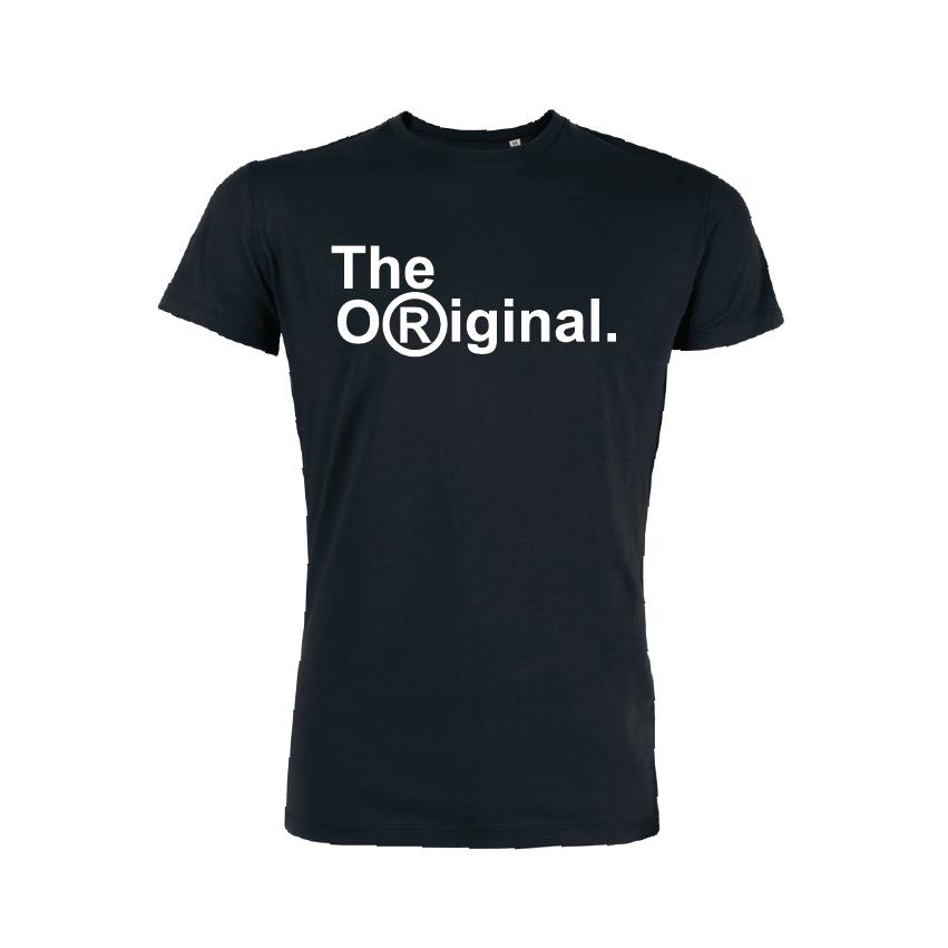 Homme_the_original
