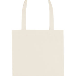 Tote_Bag_Natural