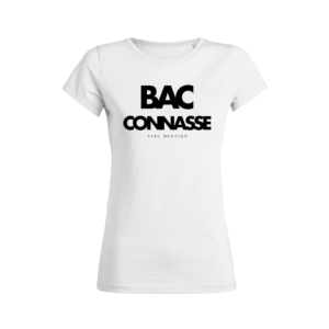 acheter en ligne 89db0 59a92 Teeshirt-minute.com - T-shirt personnalisé sur Paris