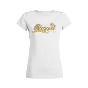 Teeshirt Femme - Elegant