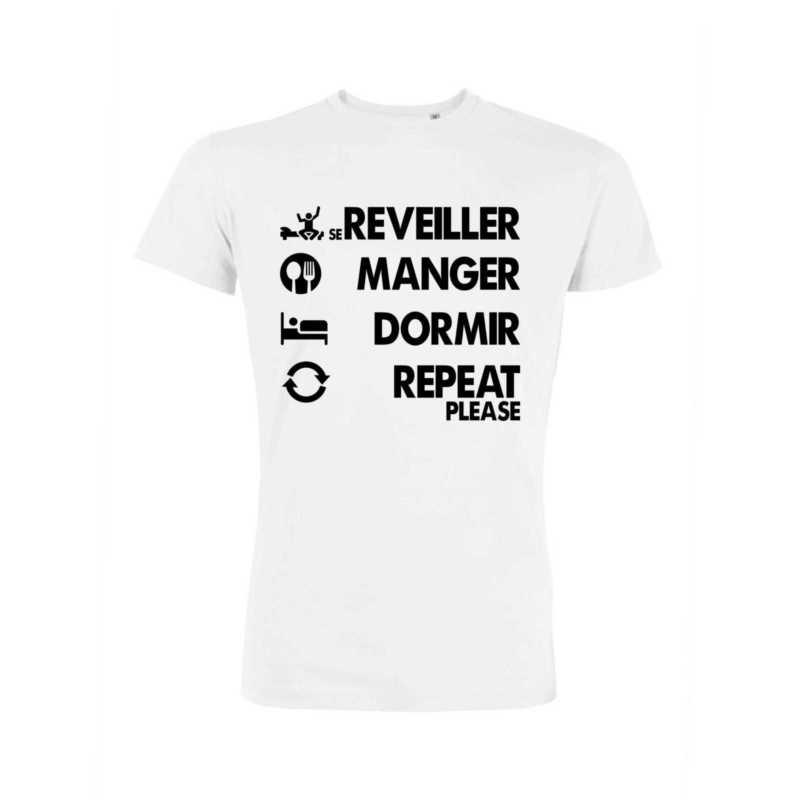 https://teeshirt-minute.com/wp-content/uploads/2020/03/Teeshirt-Homme-SeReveiller-Manger-Dormir-Repeat-Please-3.jpg