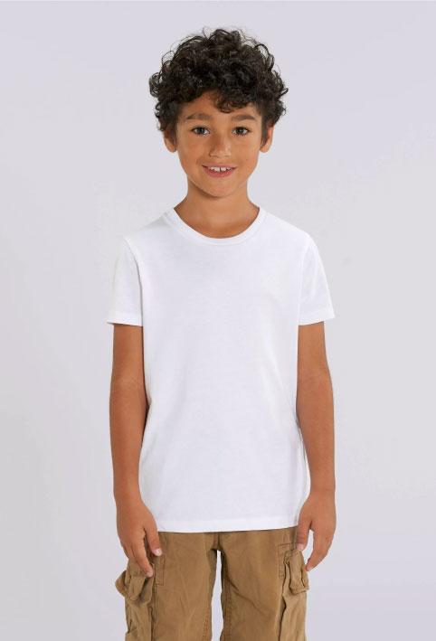 t-shirt-personnalisé-enfant