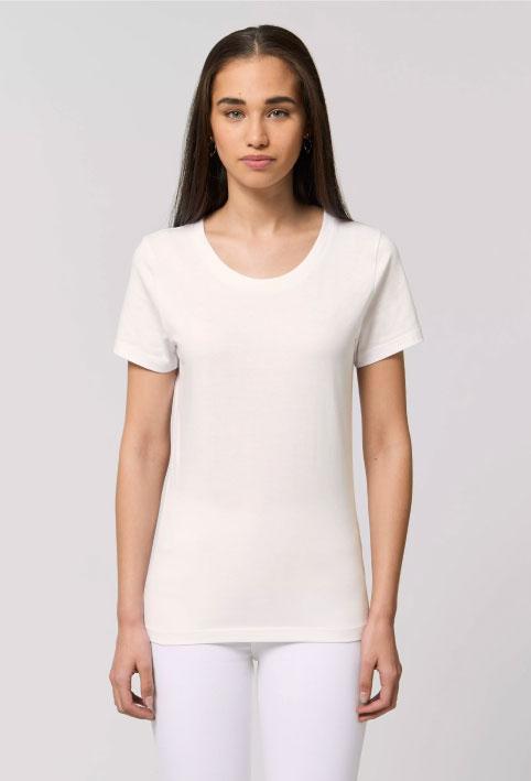t-shirt-personnalisé-femme