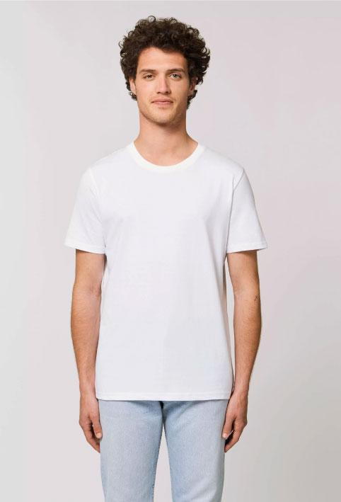t-shirt-personnalisé-homme